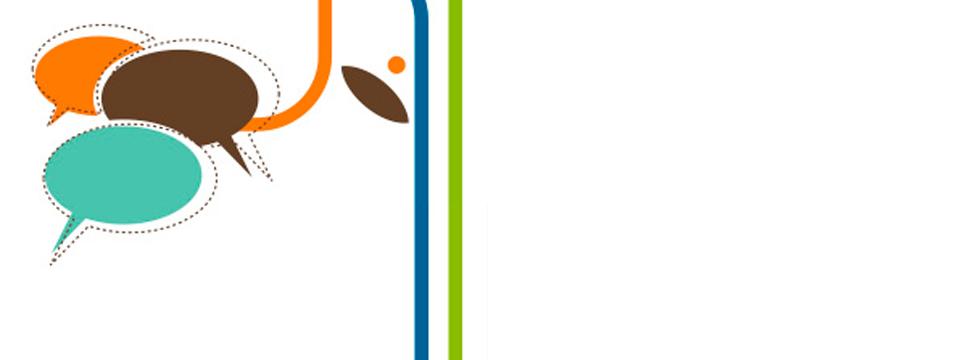El II Congreso iRedes se celebrará en marzo de 2012