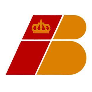 Iberia, patrocinador un año más de iRedes