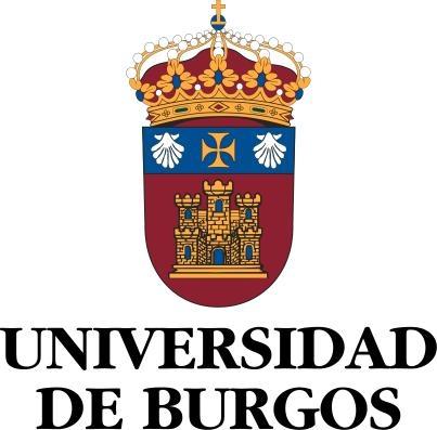 Una docena de estudiantes de la UBU ha participado de forma activa en iRedes