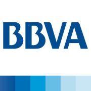 BBVA, patrocinador principal del II Congreso Iberoamericano sobre Redes Sociales