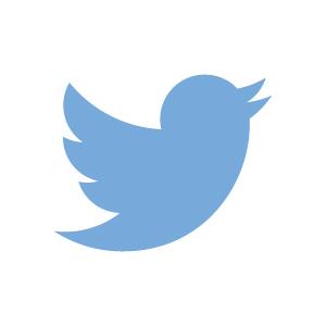 Twitter y la potencia desapercibida