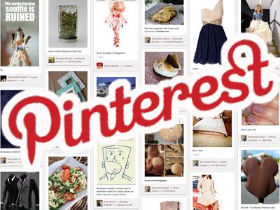 Pinterest sigue creciendo tras su salto a iPad y Android