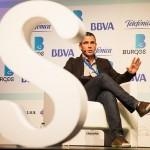 Javier Muiña, de Marca. Foto de Victoriano Izquierdo @victorianoi