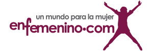 enfemenino.com