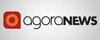 agoranews.es