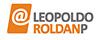Leopoldo Roldán